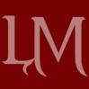 La Montagne hechtel logo