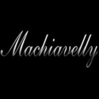 Machiavelly Lennik logo