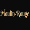 Moulin Rouge Antwerpen logo