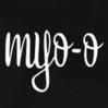 Myo-o Club Antwerpen logo