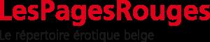 DieRotenSeiten in der Belgio